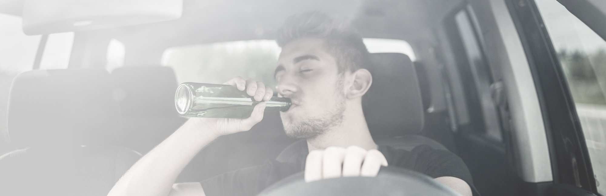 Drunk Driving Accident Lawyers in Miami